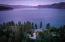 552 Loch Haven, Sagle, ID 83860