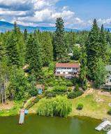 624 Whiskey Jack Rd, Sandpoint, ID 83864