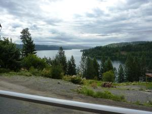 22357 S CANDLELIGHT DR, Worley, ID 83876