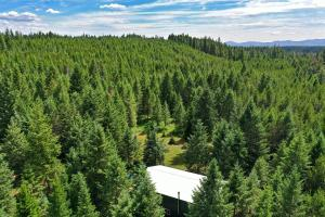 5294 Bandy Road, Priest River, ID 83856