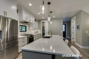 907 E Sherman Ave, Coeur d'Alene, ID 83814