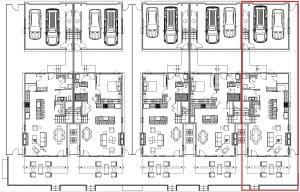 Sherman 5 WEst Floorplan