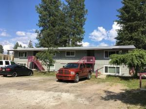 423 Kluth St, Priest River, ID 83856