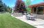 1630 Cottonwood Drive, St. Maries, ID 83861