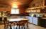 370 Paradise Dr, St. Maries, ID 83861