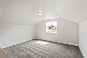 016_Bonus Room