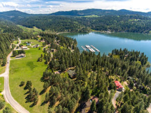 14923 E SUNSET SHORES CIR, Harrison, ID 83833