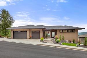 13703 N Copper Canyon Ln, Spokane, WA 99208