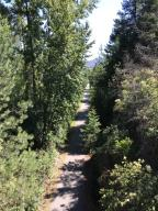 Trail of the Coeur d'Alenes 2