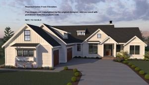 Superior features and standards from experienced and highly reputable local custom home builder