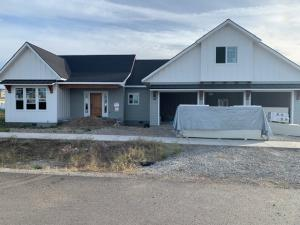 1338 W Wayward Circle, Post Falls, ID 83854