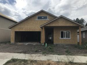 2307 N Corbin Ct, Spokane Valley, WA 99016