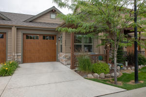 4424 N MEADOW RANCH AVE, Coeur d