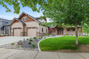 4678 W MILL RIVER CT, Coeur d'Alene, ID 83814