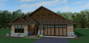 1109 Northview Dr, Sandpoint, ID 83864