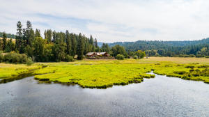 Waterfront Ranch