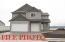 765 W ASHWORTH LN, Post Falls, ID 83854