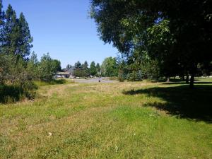NKA Bruce St., Hayden Lake, ID 83835