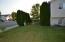 3660 N GRAPHITE CT, Post Falls, ID 83854