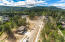 4511 N Chatterling Dr, Coeur d