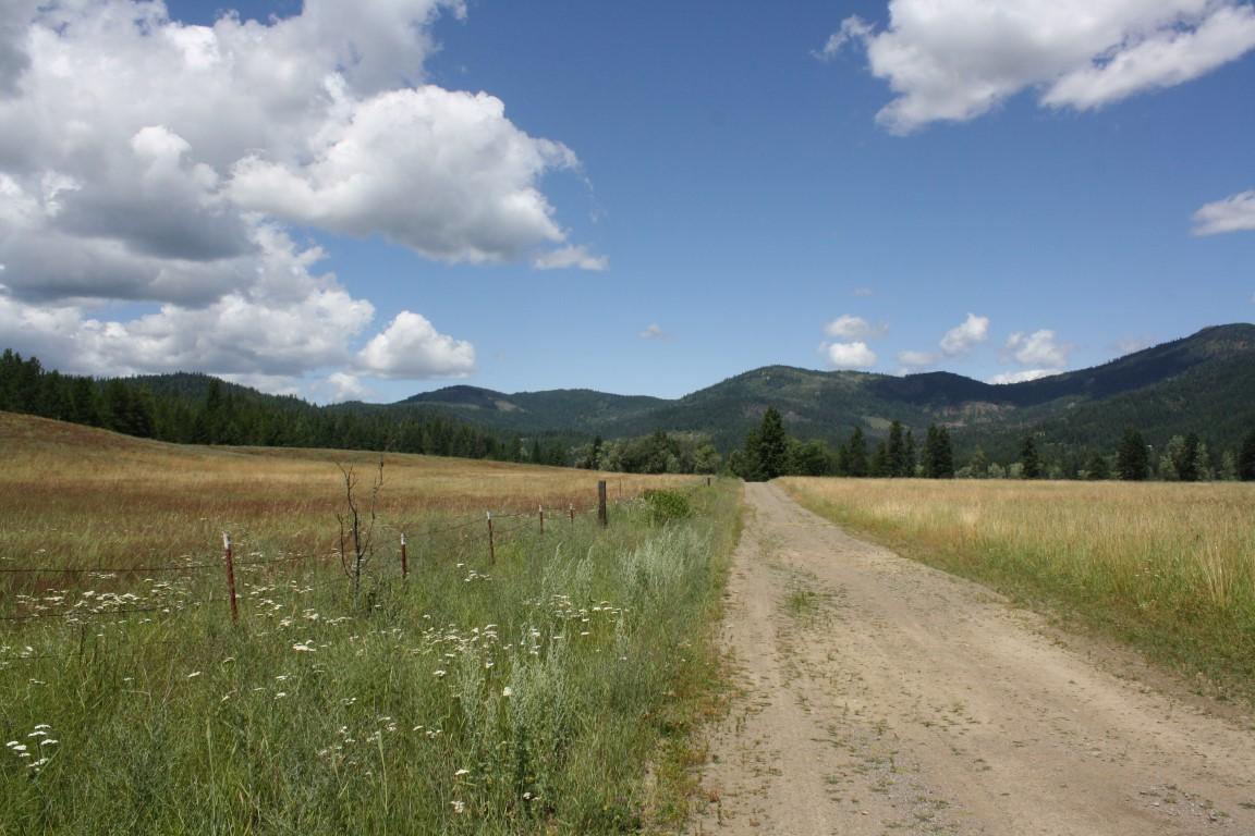 photo of 12381 W Winch Ave Rathdrum Idaho 83858