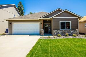 2314 N Corbin Ct, Spokane Valley, WA 99016