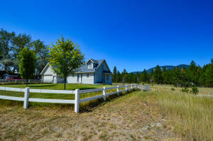 16503 N FOWLER RD, Rathdrum, ID 83858
