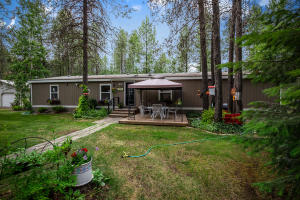 17188 N LOLO DR, Rathdrum, ID 83858