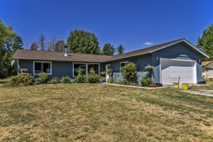 76 Red Clover Dr, Sandpoint, ID 83864