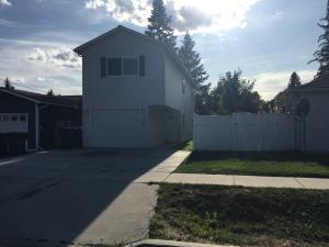 719 Washington Ave, Sandpoint, ID 83864