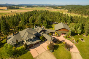 5147 W Prufer Crosscut Rd, Deer Park, WA 99006