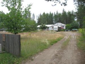 609 Estates Loop, Priest River, ID 83856