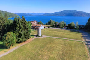 113 Crooked Ear Drive, Sandpoint, ID 83864