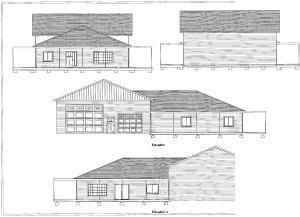 Lot 29 Carr Creek Rd, Sandpoint, ID 83864