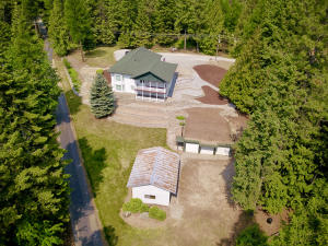 942 Mountain View Dr., Sandpoint, ID 83864