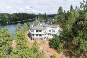 229 S THERESA TERRACE DR, Post Falls, ID 83854