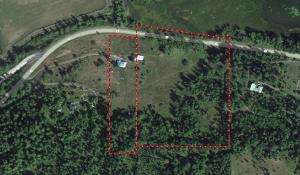 35300 South Highway 3, St. Maries, ID 83861