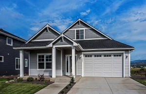 1781 W Midway Ave, Post Falls, ID 83854