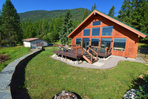 5040 Westside, Bonners Ferry, ID 83805
