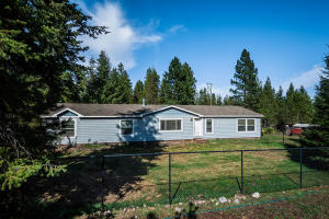 3948 W SEASONS RD, Rathdrum, ID 83858