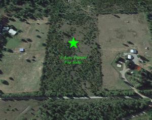 7596 Honeysuckle Rd, Athol, ID 83801
