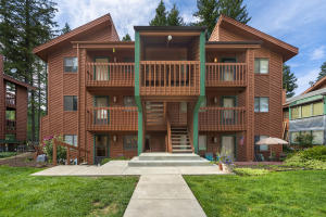 5299 W GREEN CT, #18, Rathdrum, ID 83858