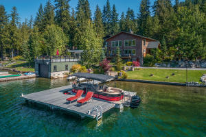 475 E Bottle Bay Rd, Sagle, ID 83860