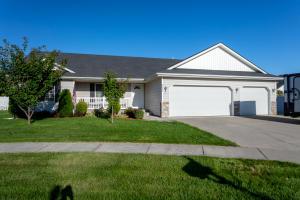 9092 N Tresdale Ct, Hayden, ID 83835