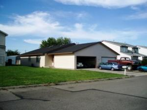 1503 E. 2nd Avenue, Post Falls, ID 83854