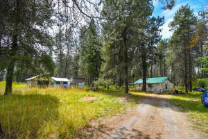 16147 N RANCH VALLEY RD, Rathdrum, ID 83858