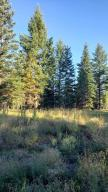 Lot 8 Tansy, Rathdrum, ID 83858