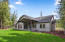 12481 N PARTRIDGE WAY, Hayden, ID 83835