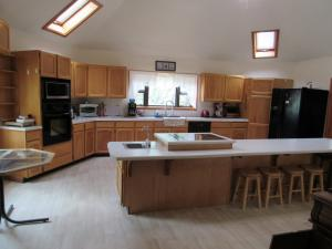 7441 wells st, Bonners Ferry, ID 83805