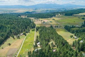 11917 W HIDDEN VALLEY RD, Rathdrum, ID 83858